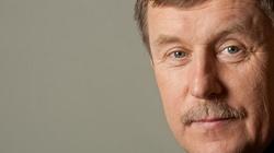 Zbigniew Kuźmiuk: Prof. Modzelewski o lobbystach umożliwiających wyłudzenia VAT - miniaturka