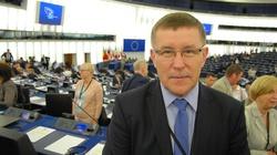 W negocjacjach w UE grupie skąpców trzeba przypomnieć ich korzyści ze wspólnego rynku - miniaturka