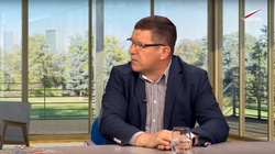 Kuźmiuk: Krótsze kolejki do lekarzy! Już w tym roku 100 mld złotych na ochronę zdrowia - miniaturka