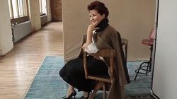 Maciejewski: Donna Corleone to Jolanta Kwaśniewska - miniaturka