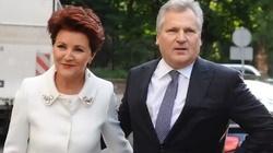 """""""Willa Kwaśniewskich"""". CBA odtajnia raport - miniaturka"""