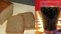 Domowy kwas chlebowy - sarmacki sposób na upały - miniaturka