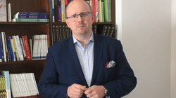 Ordo Iuris: Obostrzenia wymagają przemyślenia i dopracowania prawnego - miniaturka