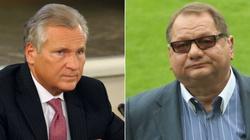 Kwaśniewski i Kalisz pozywają za aferę taśmową! Chcą 200 tys. zł odszkodowania!  - miniaturka