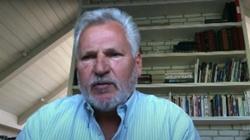 Kwaśniewski: PiS jest zdolny sfałszować wybory - miniaturka