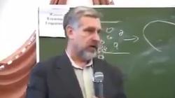 Krzysztof Rak: Jedyna rosyjska propaganda, której wierzę - miniaturka