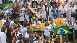 Światowe Dni Młodzieży były pięknym świętem chrześcijaństwa, Polski i wolności - miniaturka