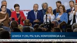 Grzegorz Schetyna: Wygramy wybory prezydenckie! To nasza obietnica! - miniaturka