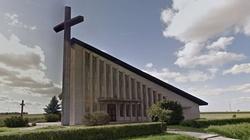 Profanacja kościoła w Wielkopolsce! ,,Sforsowali drzwi do zakrystii..'' - miniaturka
