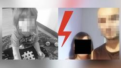 PK: 3-letnia Hania z Kłodzka została zabita ze szczególnym okrucieństwem - miniaturka