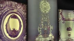 Cud eucharystyczny i objawienia bł. Julianny- początek Bożego Ciała - miniaturka