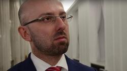 Łapiński: Zaproszenie dla Tuska na 11 XI? Żadna sensacja! - miniaturka