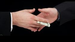 Czy doszło do nielegalnego finansowania kampanii Komorowskiego? - miniaturka
