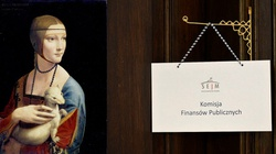 Polska kupi kolekcję Czartoryskich? Komisja finansów publicznych jest za - miniaturka