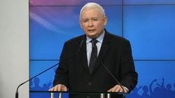Jarosław Kaczyński: Wzywamy Polaków! To są najważniejsze wybory od 89. roku! - miniaturka