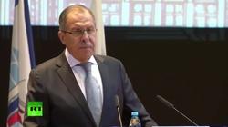 Rosyjskie MSZ: Wydalimy pięciu polskich dyplomatów  - miniaturka