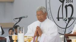 Na czele Kongregacji ds. Duchowieństwa stanie biskup z Korei Południowej - miniaturka