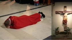 W Piątek pokutujmy leżąc krzyżem ! - miniaturka