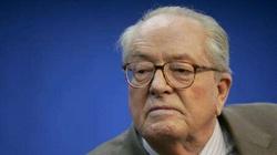 Le Pen: Czy Europa zginie pod nawałem islamu? - miniaturka