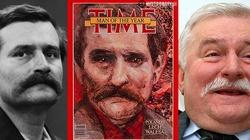 Trzy story o Lechu Wałęsie! - miniaturka