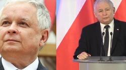 Ryszard Czarnecki dla Frondy o G20: Bracia Kaczyńscy znów mieli rację - miniaturka