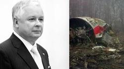 Jachowicz: Gra przeciw Lechowi Kaczyńskiemu toczy się nadal - miniaturka