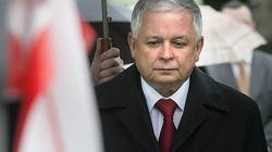 Ukraińskie miasto uhonorowało Lecha Kaczyńskiego - miniaturka