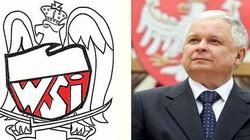 Lech Kaczyński wobec likwidacji Wojskowych Służb Informacyjnych - miniaturka