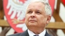 Lech Kaczyński chciał zablokować złodziejską reprywatyzację w Warszawie - miniaturka