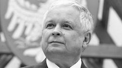 Ryszard Czarnecki: Realizujemy testament Lecha Kaczyńskiego - miniaturka