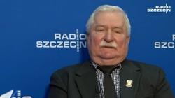Kłamstwa i manipulacje obrońców Lecha Wałęsy - miniaturka
