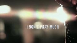 Masz problem z modlitwą? Możesz to zakończyć już dziś... Oto rozwiązanie!  - miniaturka