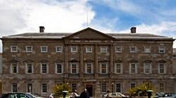 Czy Irlandia zalegalizuje kazirodztwo?  - miniaturka
