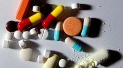 Cela Plus: CBŚP rozbiło mafię lekową. Wśród zatrzymanych... lekarze - miniaturka
