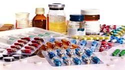 Dotowane w Polsce leki przemycane z 1000% zyskiem - miniaturka