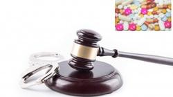 Kasta basta. Sąd wypuszcza na wolność mafię lekową - miniaturka