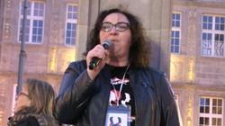 Marta Lempart ma nowy pomysł na zarabianie pieniędzy na totalnej walce z Kościołem i chrześcijanami - miniaturka