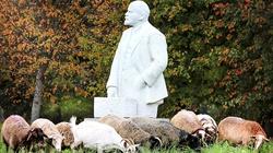 Dla eko-ekstremistów i eko-terrorystów inspiracją jest bolszewicka Rosja - miniaturka