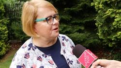 Łepkowska wprost o PO: Wstyd, że oddałam na Was głos - miniaturka