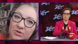 Lempart: PO wreszcie opowiedziała się za legalizacją aborcji - miniaturka