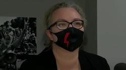 """Lempart bryluje z """"Die Zeit"""": Potrzebujemy ochrony przed policją iprokuraturą - miniaturka"""
