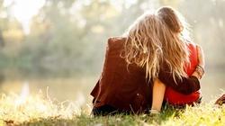 Włochy: Przedszkole odwołało Dzień Ojca, by nie urazić dwóch lesbijek, które opiekują się dzieckiem... ABSURDALNE! - miniaturka