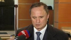 Giertych komentuje brak aresztu dla Czarneckiego w aferze GetBack - miniaturka