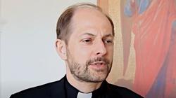 Wyrok TK i zaskakujące słowa rzecznika Episkopatu. Jest oświadczenie - miniaturka
