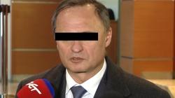 Prokuratura zabezpieczyła majątek Leszka Cz. Kwota przyprawia o zawrót głowy! - miniaturka