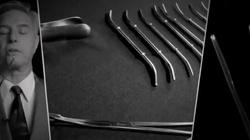 Mocne wyznanie aborcjonisty Anthonyego Levatino: Dokonałem ponad 1000 aborcji i ... - miniaturka