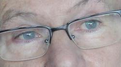 Lewandowski z Brukseli widzi więcej i dalej, dalej... - miniaturka