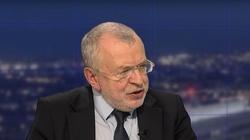 Prof. Zbigniew Lewicki dla Frondy: Czy ustawa 447 jest naprawdę groźna dla Polski? - miniaturka