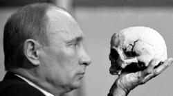 Brytyjski profesor historii: Myślę, że Rosja źle skończy - miniaturka