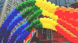Uwaga!!! PE przyjął skrajnie lewacki,groźny dokument o LGBT - miniaturka